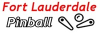 Fort Lauderdale Pinball.com